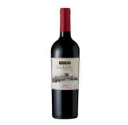 Santa Ema Classic Selection Cabernet Sauvignon