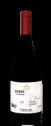 Signos de Origem Pinot Noir