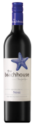 The BeachHouse Shiraz
