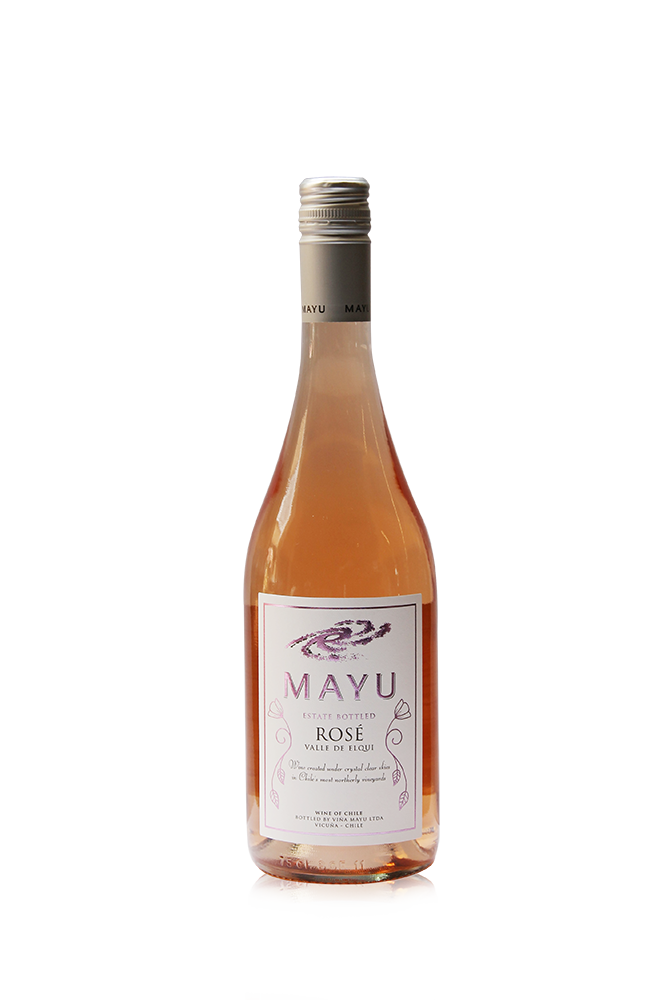 MAYU Rosé