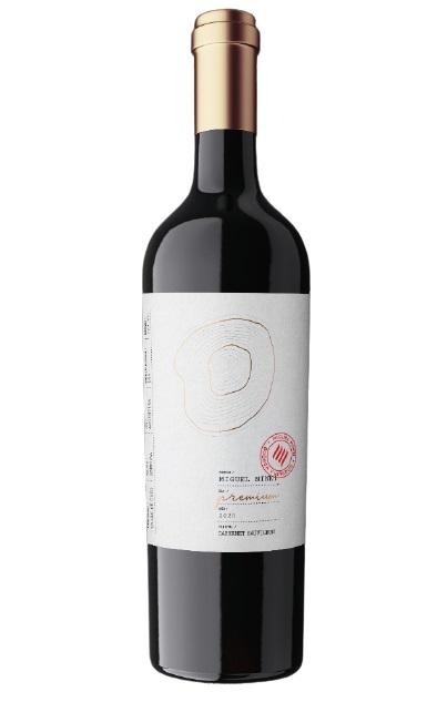 Miguel Minni Premium - Cabernet Sauvignon