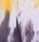 Mesclado amarelo