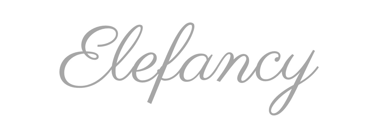 Elefancy