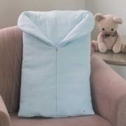 Baby Sleep Azul