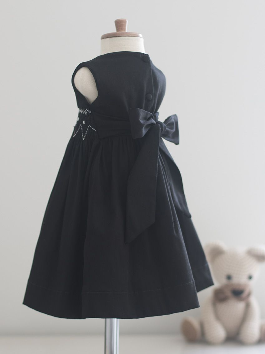 Vestido Casinha ZigZag