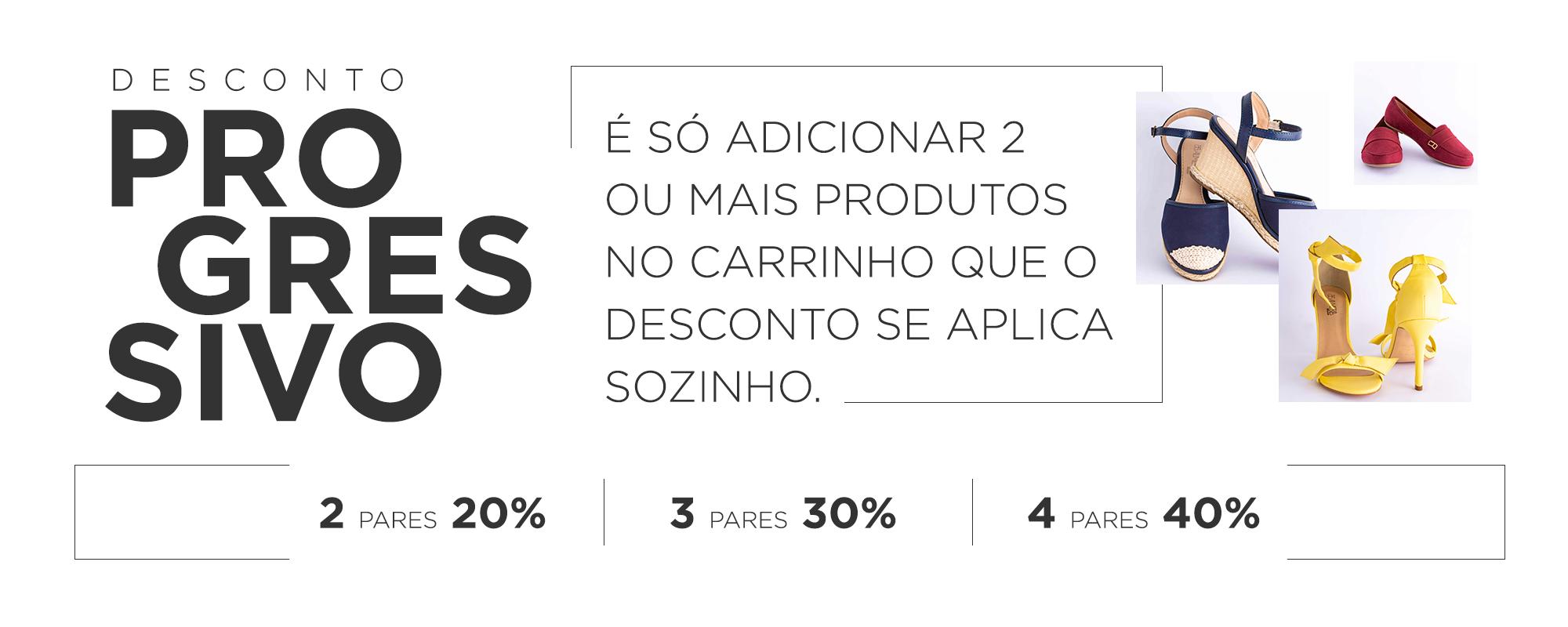 2 por 20%