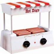 Barraquinha de Hot Dog - D6 131065