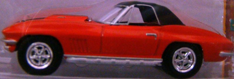 1967 Chevrolet Corvette - 285410 R13