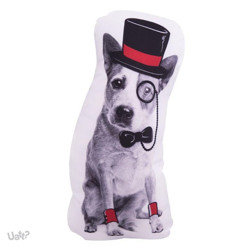 Almofada Shape Pet - Cão - 373837