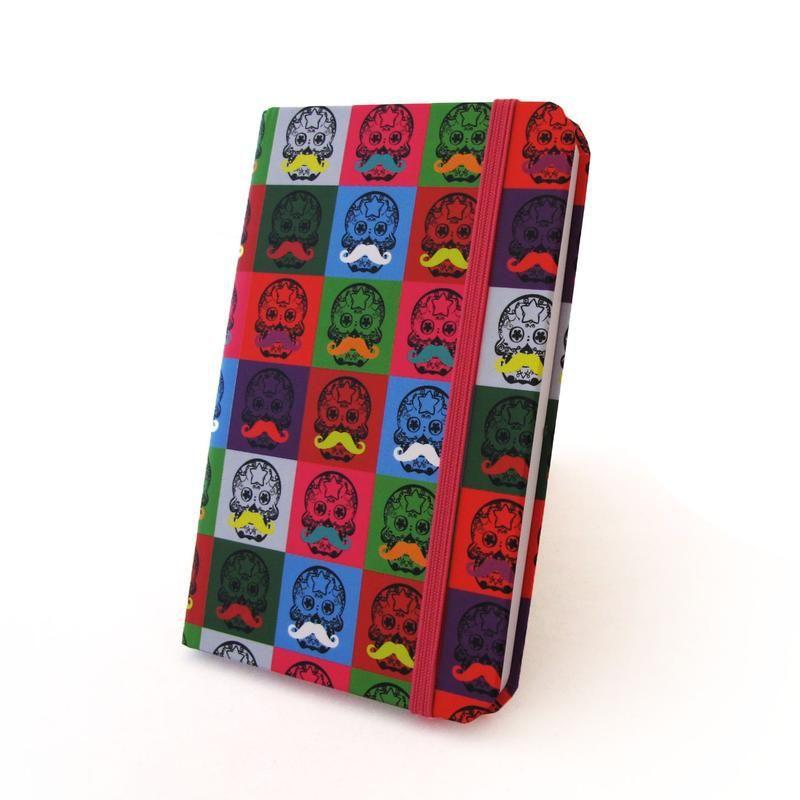 Caderneta Divertidas - 315845