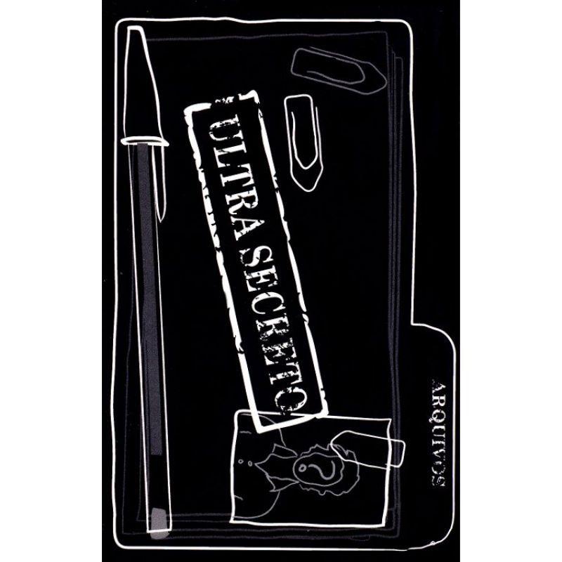 Cadernetas Descoladas - 292607
