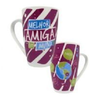 Caneca Mega - C1 249904