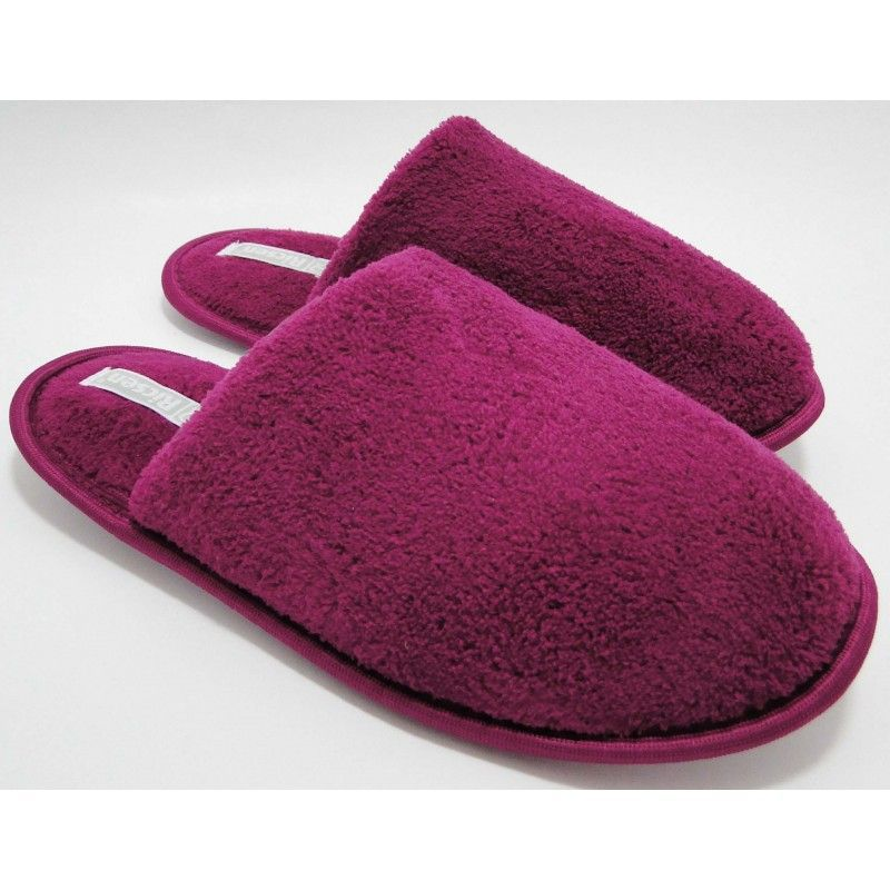 Chinelo Unissex Soft - A14 343206