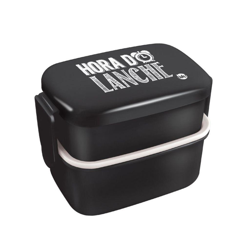 Mini Marmita - Hora do Lanche - C10 4005