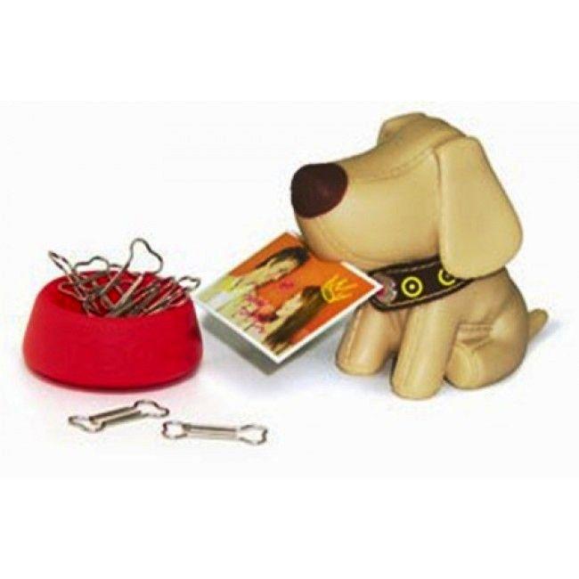 Porta Clips Dog - 312811