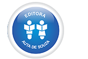EDITORA AUTA DE SOUZA