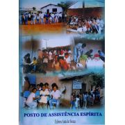 POSTO DE ASSISTÊNCIA ESPÍRITA