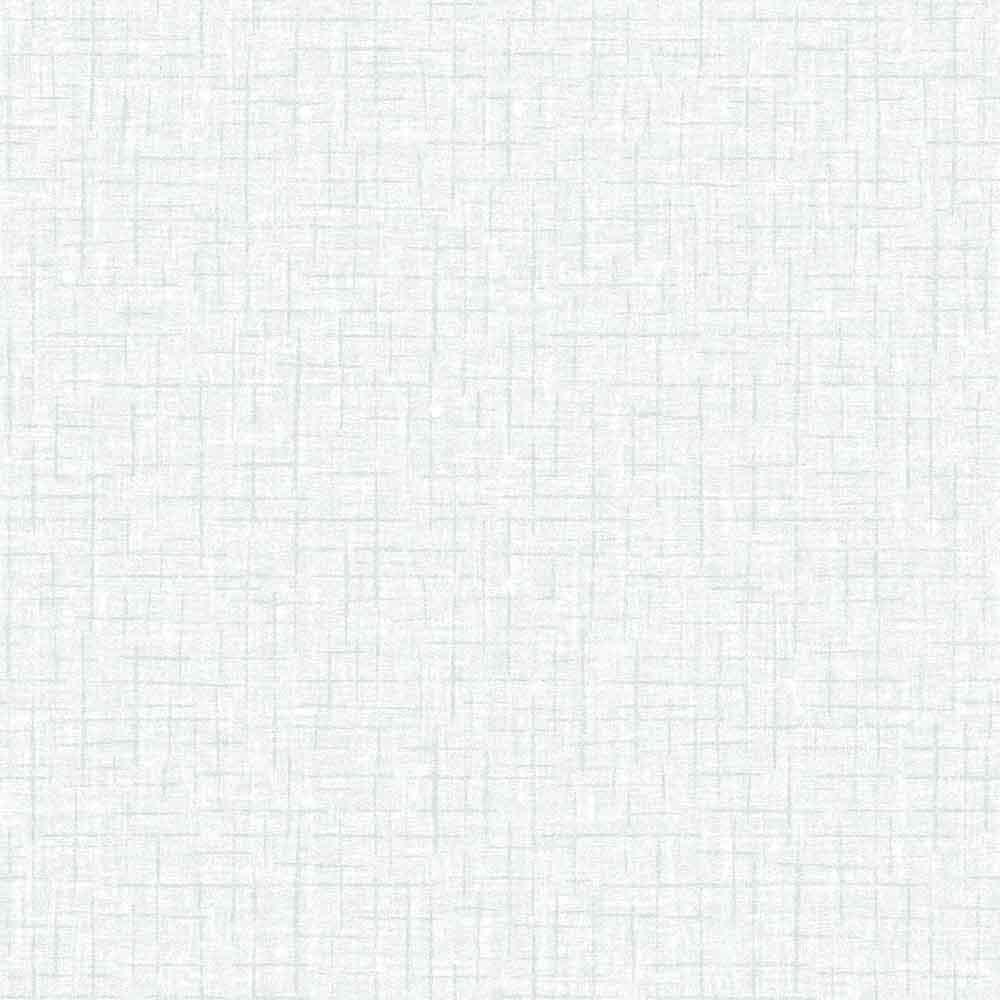 PAPEL DE PAREDE VINÍLICO PN2133 - 0,53x10M