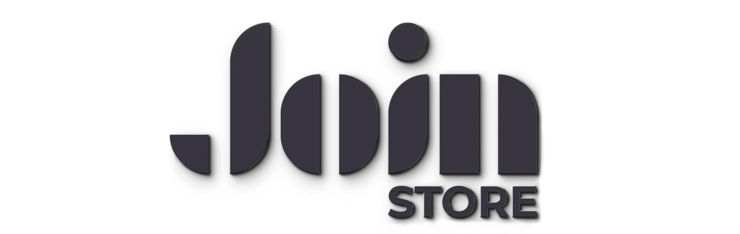 Join Store