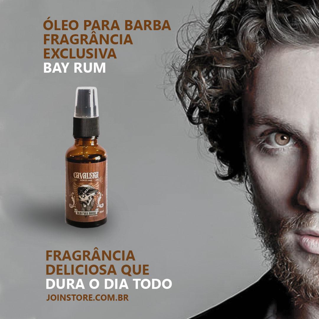 Kit Presente E-namorado Barbudo 03