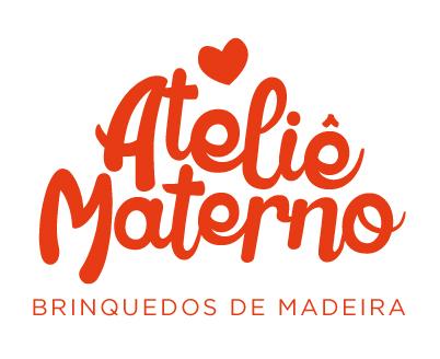 Ateliê Materno
