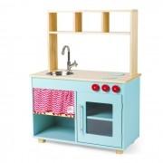 Cozinha Compacta Lina | Ateliê Materno
