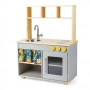 Cozinha Compacta Nicolas | Ateliê Materno