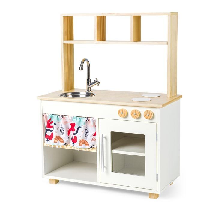 Cozinha Compacta Lola | Ateliê Materno