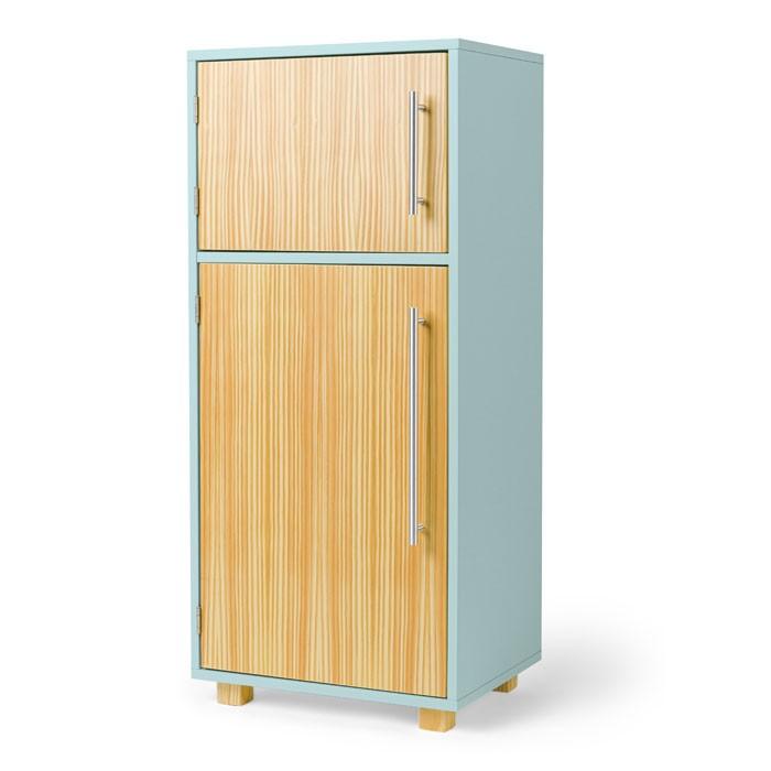 Geladeira Compacta Lina | Ateliê Materno