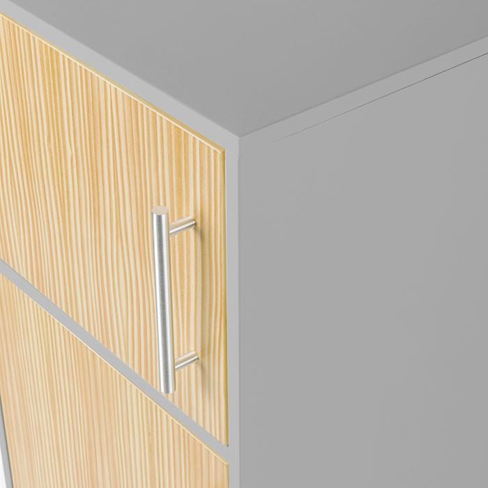 Geladeira Compacta Nicolas | Ateliê Materno