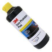 Cera Profissional Protetora Plus 3m P/ Polimento Proteção Automotivo