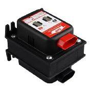 Transformador Energia 500va 350watts 110-220v - 220v-110v