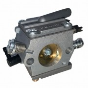Carburador P/ Motosserra STHIL Modelo 038 380 381 Cod.: 000000199