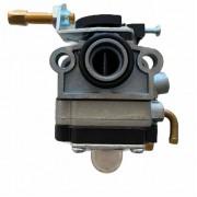 Carburador P/ Roçadeira SHINDAIWA C230 OU HONDA MAKITA 4 TEMPOS REF.: 000000457