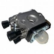 Carburador P/ Roçadeira STHIL Modelo FS 85 / 80 / FR 85 Cod.: N00000524