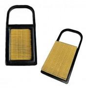Filtro Elemento De Ar P/ Soprador Costal Makita EB7660 7600 Original COD.: 424809-0