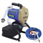 Máquina de Pintura AirLess TPA 900 220V - TAFORT CHIAPERINI REF.: 23218