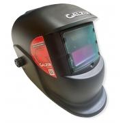 Mascara De Solda Automatica Auto Escurecimento Galzer c/ Regulagem CA 38.202