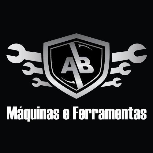Kit Caixa Para Furadeira + Bau P/ Serra Marmore + Bau P/ Ferramentas Fercar