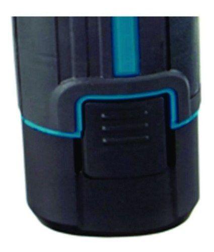 Parafusadeira e Furadeira 3/8 Pol. a Bateria 12V Lition C/ Carregador Bivolt  WESCO WS2532