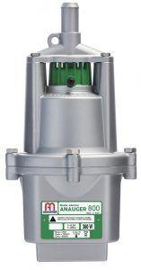 Bomba Submersa Anauger 800 G5 Nova Geração 380w 60hz 220v