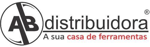 Limpeza Final 3m 500ml Brilho Cera Linha Gold Profissional