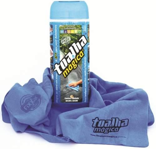 Kit Limpeza Lava Automotivo Shampoo Pneu Pretinho Toalha
