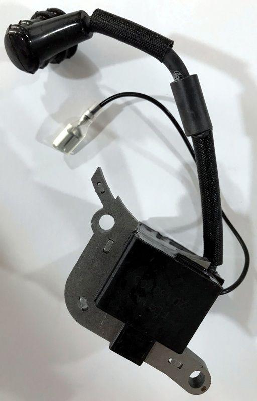 Bobina de Ignição P/ Motosserra Toyama Tekna Tcs41 Cs41 Original