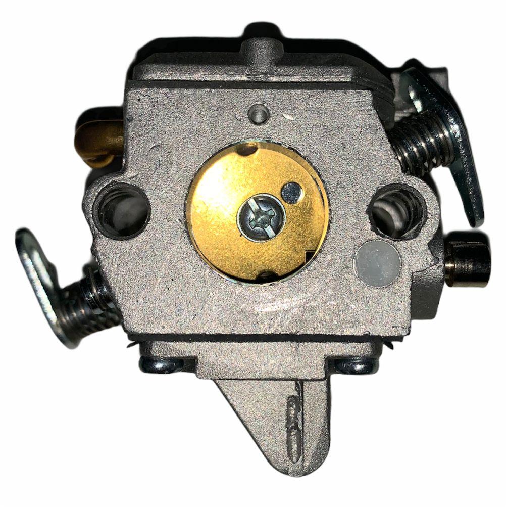 Carburador P/ Motosserra STHIL Modelo ST 170 180-MS Cod.: N00000523