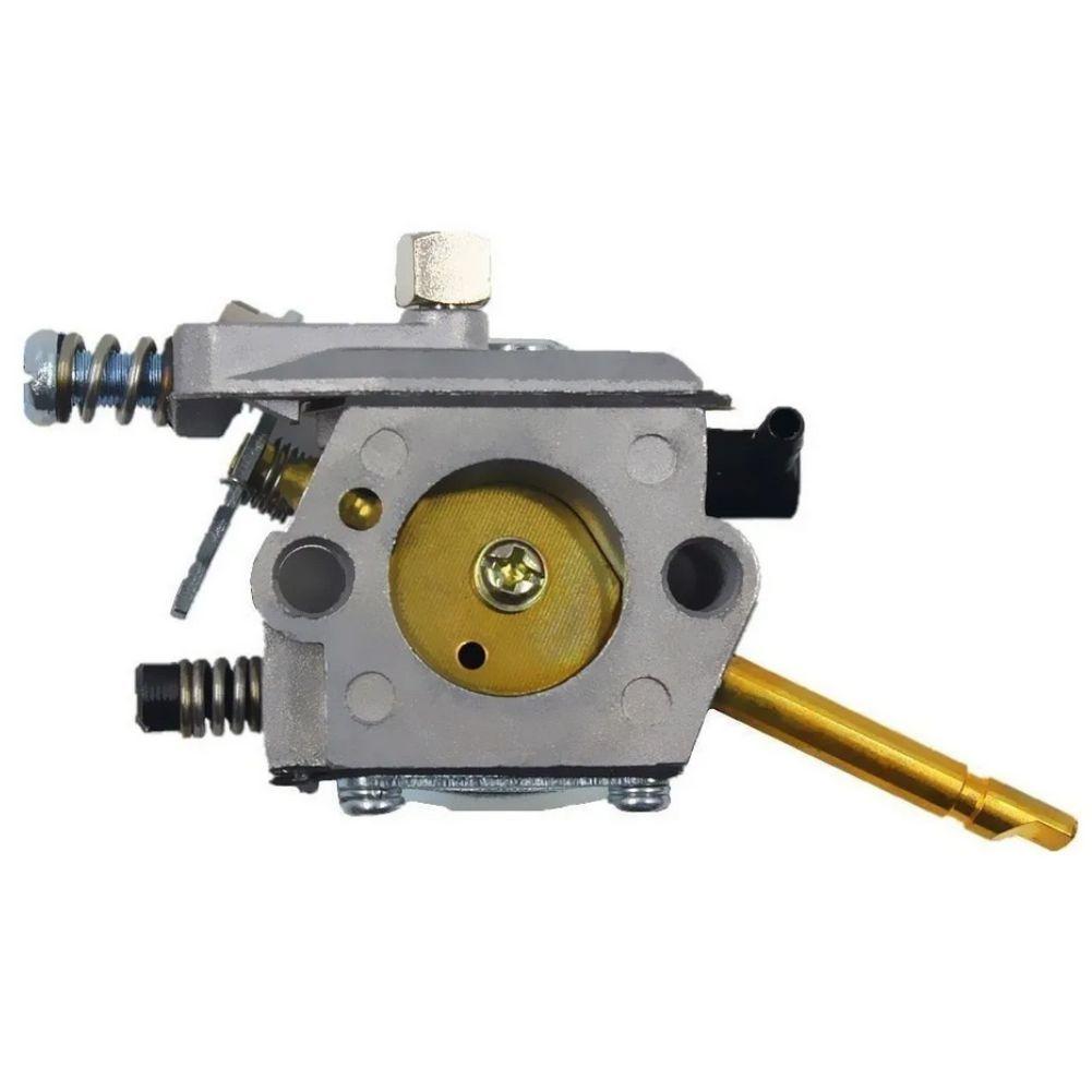 Carburador P/ Roçadeira STHIL Modelo FS 160 220 280 290 Cod.: 060721