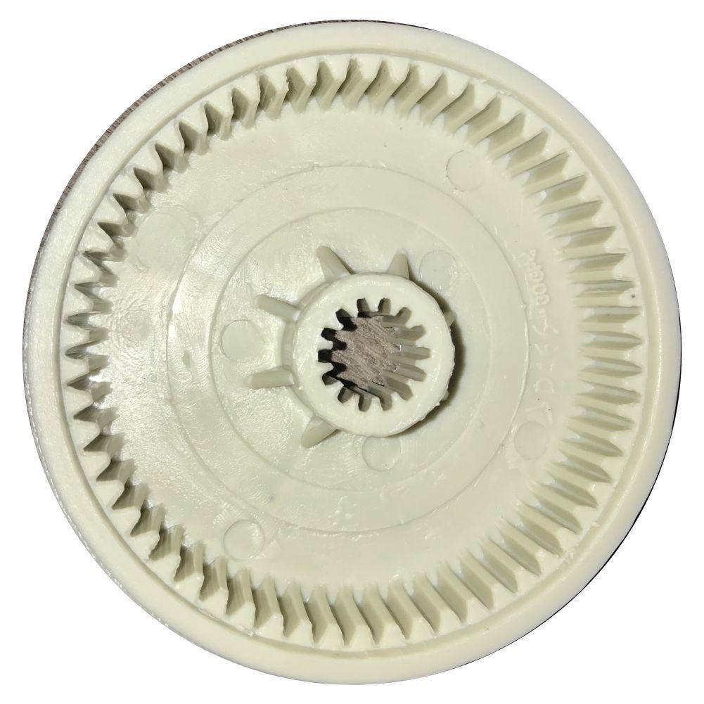 Engrenagem P/ Eletrosserra Tekna Original Mod. 1200/1250 Cod. ES1200010223-A