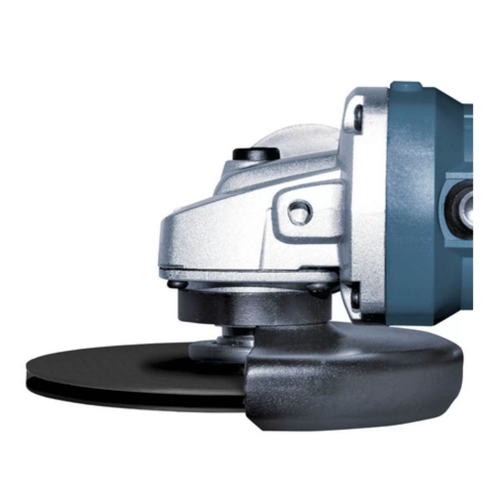 Esmerilhadeira Angular 4.1/2 115mm 850w WS4700 Wesco Profissional