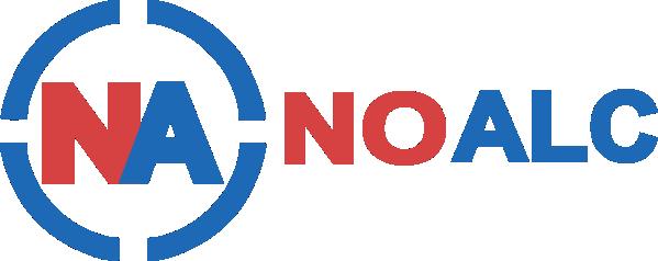 NoAlc Original