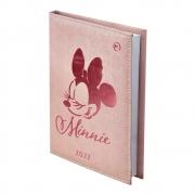 Agenda Executiva 2022 Minnie Mouse